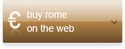 Buy rome on the web