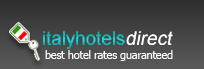 Italy Hotels Direct