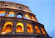 Roma indimenticabile
